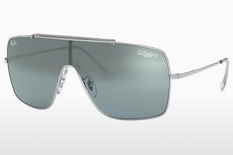 Solglasögon Ray-Ban WINGS II (RB3697 003/Y0)