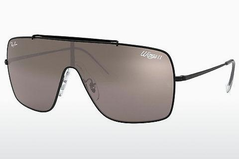 Solglasögon Ray-Ban WINGS II (RB3697 9168Y3)