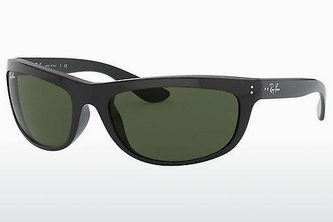 Solglasögon Ray-Ban BALORAMA (RB4089 601/31)