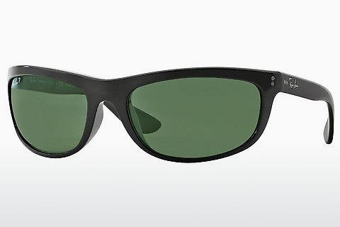 Solglasögon Ray-Ban BALORAMA (RB4089 601/58)