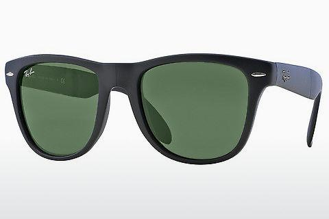Solglasögon Ray-Ban FOLDING WAYFARER (RB4105 601S)