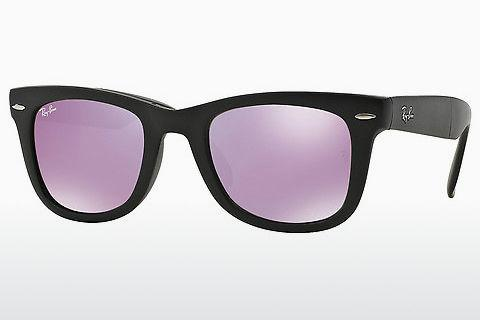 Solglasögon Ray-Ban FOLDING WAYFARER (RB4105 601S4K)