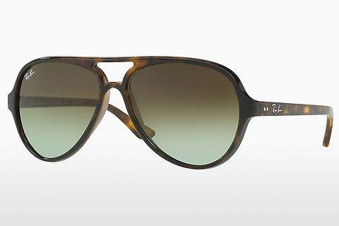 Solglasögon Ray-Ban CATS 5000 (RB4125 710/A6)