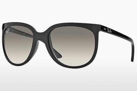 Solglasögon Ray-Ban CATS 1000 (RB4126 601/32)