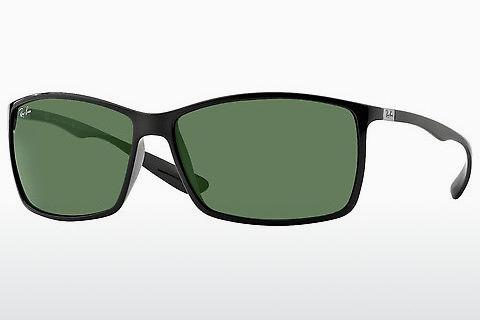 Solglasögon Ray-Ban LITEFORCE (RB4179 601/71)