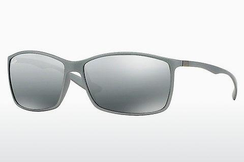 Solglasögon Ray-Ban LITEFORCE (RB4179 601788)