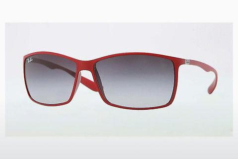Solglasögon Ray-Ban LITEFORCE (RB4179 60188G)