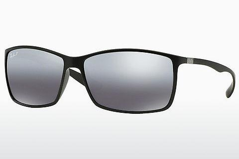 Solglasögon Ray-Ban LITEFORCE (RB4179 601S82)