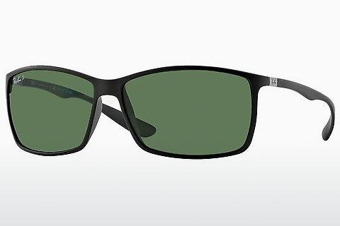Solglasögon Ray-Ban LITEFORCE (RB4179 601S9A)