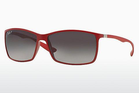 Solglasögon Ray-Ban LITEFORCE (RB4179 6123T3)