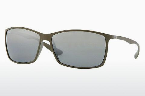 Solglasögon Ray-Ban LITEFORCE (RB4179 882/82)