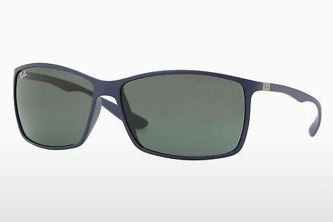 Solglasögon Ray-Ban LITEFORCE (RB4179 883/71)