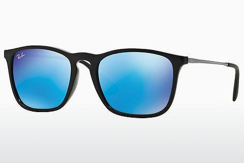 Solglasögon Ray-Ban CHRIS (RB4187 601/55)