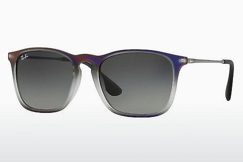 Solglasögon Ray-Ban CHRIS (RB4187 622311)