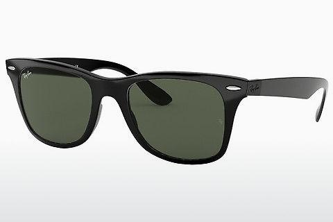 Solglasögon Ray-Ban WAYFARER LITEFORCE (RB4195 601/71)