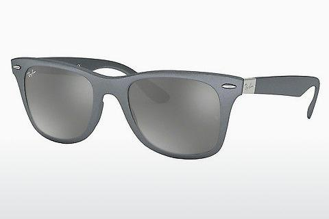 Solglasögon Ray-Ban WAYFARER LITEFORCE (RB4195 601788)