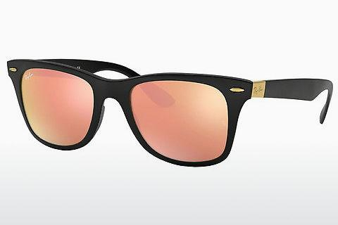 Solglasögon Ray-Ban WAYFARER LITEFORCE (RB4195 601S2Y)