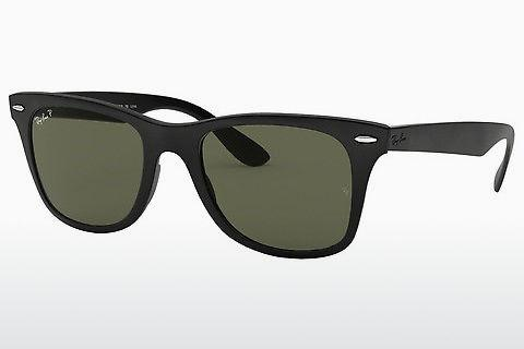 Solglasögon Ray-Ban WAYFARER LITEFORCE (RB4195 601S9A)