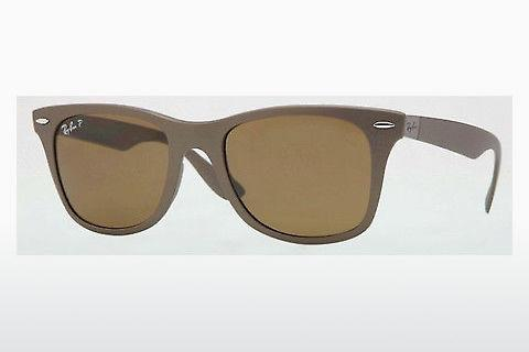 Solglasögon Ray-Ban WAYFARER LITEFORCE (RB4195 603383)