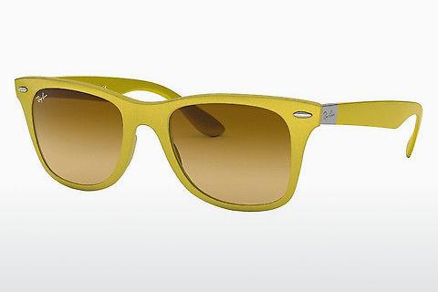 Solglasögon Ray-Ban WAYFARER LITEFORCE (RB4195 60852L)