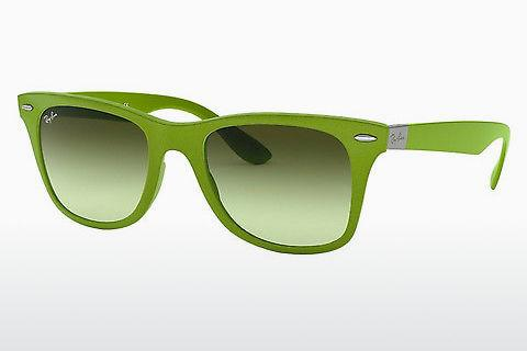 Solglasögon Ray-Ban WAYFARER LITEFORCE (RB4195 60868E)