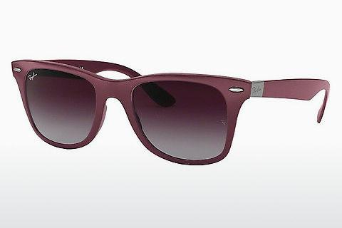 Solglasögon Ray-Ban WAYFARER LITEFORCE (RB4195 60874Q)