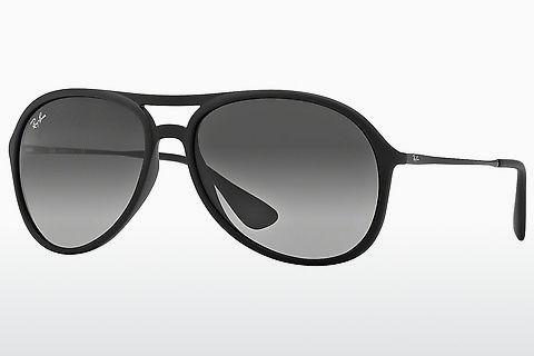 Solglasögon Ray-Ban ALEX (RB4201 622/8G)