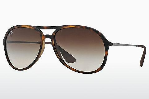 Solglasögon Ray-Ban ALEX (RB4201 865/13)