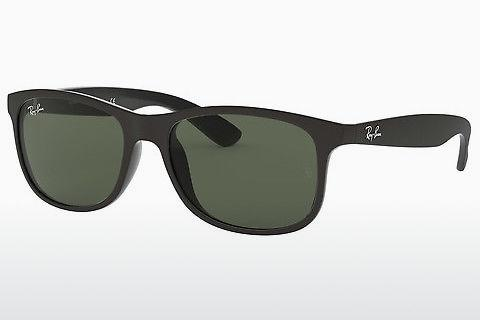 Solglasögon Ray-Ban ANDY (RB4202 606971)