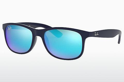 Solglasögon Ray-Ban ANDY (RB4202 615355)