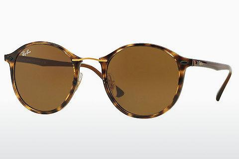 Solglasögon Ray-Ban Round Ii Light Ray (RB4242 710/73)
