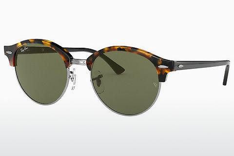 Solglasögon Ray-Ban Clubround (RB4246 1157)