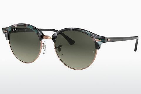 Solglasögon Ray-Ban CLUBROUND (RB4246 125571)