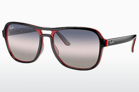 Solglasögon Ray-Ban STATE SIDE (RB4356 6549GE)
