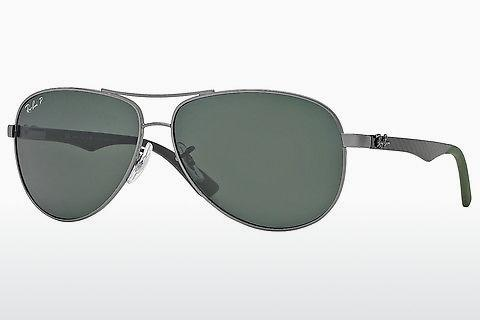 Solglasögon Ray-Ban CARBON FIBRE (RB8313 004/N5)