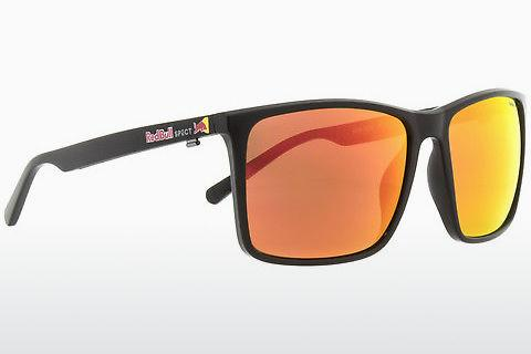 Solglasögon Red Bull SPECT BOW 002P