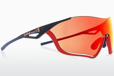 Solglasögon Red Bull SPECT FLOW 002