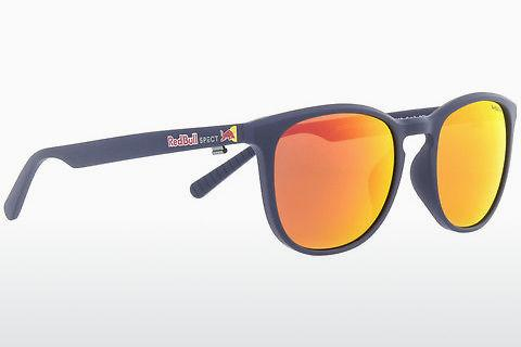 Solglasögon Red Bull SPECT STEADY 002P