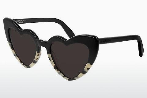 Solglasögon Saint Laurent SL 181 LOULOU 012