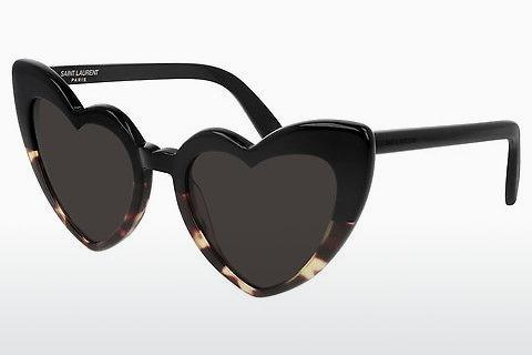 Solglasögon Saint Laurent SL 181 LOULOU 013