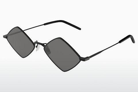 Solglasögon Saint Laurent SL 302 LISA 002