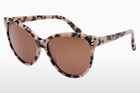 Solglasögon Stella McCartney SC0002S 003