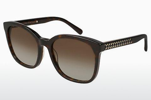 Solglasögon Stella McCartney SC0096S 002