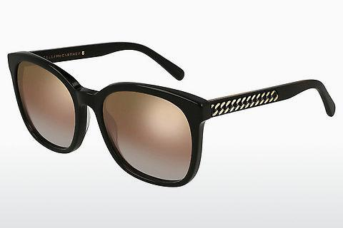 Solglasögon Stella McCartney SC0096S 005