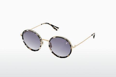 Solglasögon Sylvie Optics Focus 4