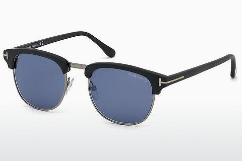 Solglasögon Tom Ford Henry (FT0248 02X)