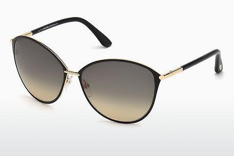 Solglasögon Tom Ford Penelope (FT0320 28B)