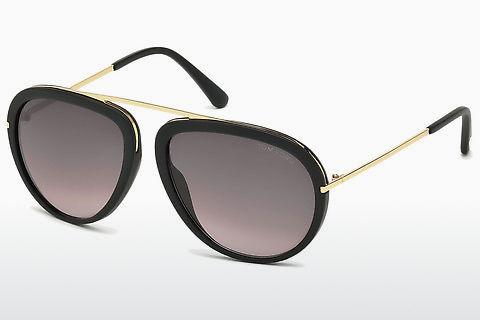 Solglasögon Tom Ford Stacy (FT0452 02T)