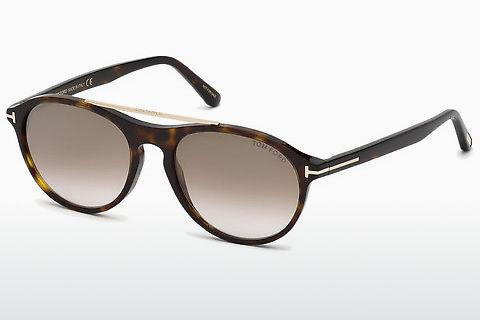 Solglasögon Tom Ford Cameron (FT0556 52G)