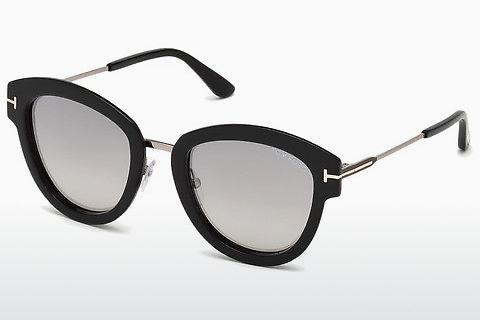 Solglasögon Tom Ford Mia-02 (FT0574 14C)